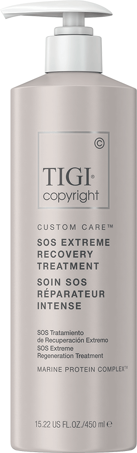 Copyright SOS Extreme Recovery Treatment