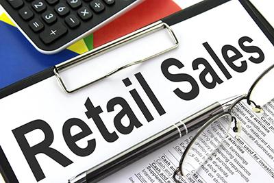 Resaile Sales