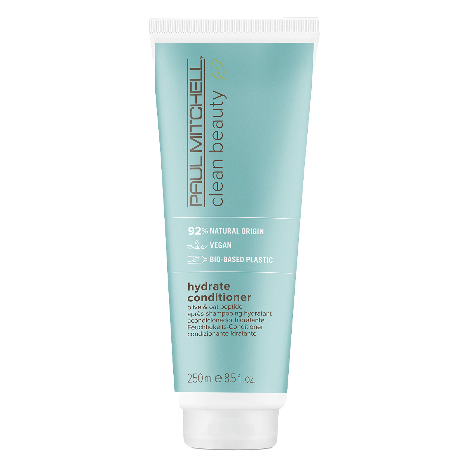 Clean Beauty Hydrate Conditioner